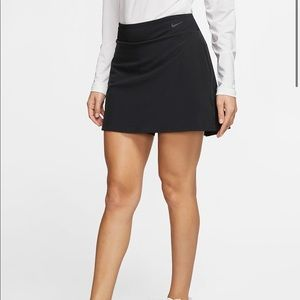 Nike Flex Golf Skirt